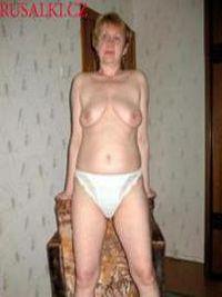 Kobieta Benigna Radomyśl Wielki