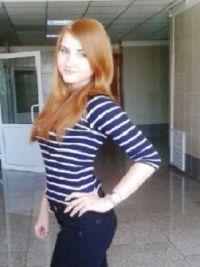 Pani Claire Janikowo