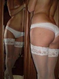 Prostytutka Vitalia Zabłudów