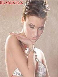 Prostytutka Gabriella Stawiski