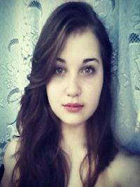 Kobieta Noelia Prudnik