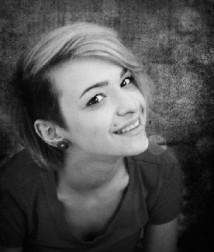 Dziewczyna Brunilda Gorzów Wielkopolski
