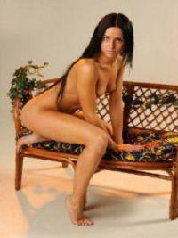 Kobieta Italia Ostrów Mazowiecka