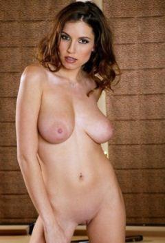 Prostytutka Sophie Krotoszyn