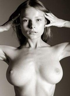 Prostytutka Julian Stawiski