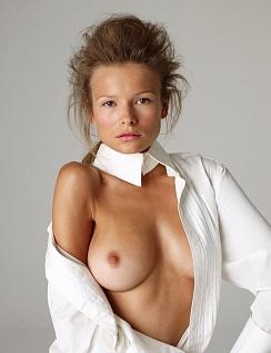 Pani Stella Janikowo